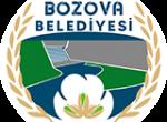 Bozova Belediye Başkanlığınca Kiralaması yapılacak taşınmaz