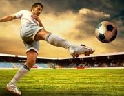 Belediye spor futbolcu seçmeleri başlıyor